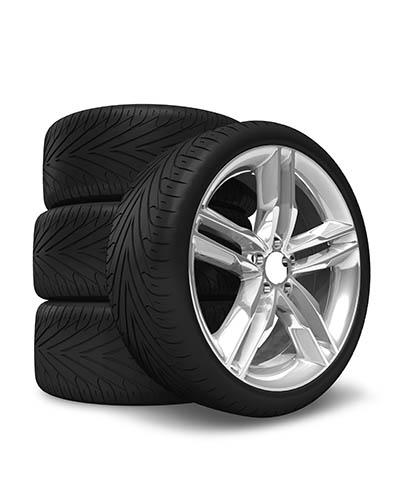 Wulkanizacja Ursynów Kabaty Change Tyres